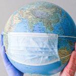 Coronavirus: the dreadful, life-changing 2020 pandemic