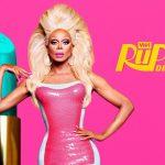 5-reasons-to-start-watching-rupauls-drag-race