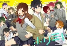 horimiya-best-rom-com-anime-from-2021