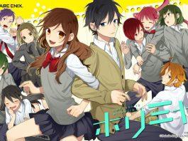 horimiya-best-rom-com-anime-from-2021