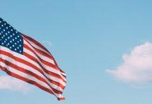 kkk-the-klans-fight-for-americanism