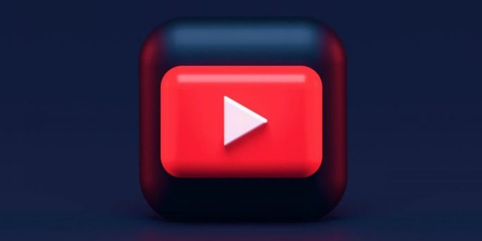 youtube-top-10-most-viewed-videos