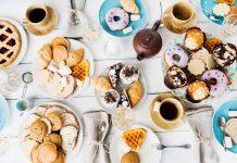 vegan-dessert-recipes-in-less-than-20-minutes