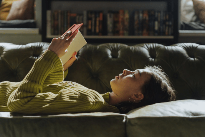 5 Reading Practice That Will Increase Your Reading Speed