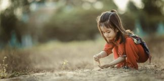 adoption-common-misconceptions-refuted