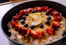 Oats: 4 simple recipes you'll definitely enjoy