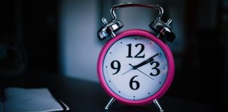 sleep-deprivation-and-how-it-affects-you