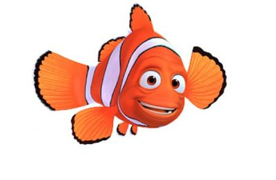 Finding Nemo 2004 Oscar for Best Animated Feature