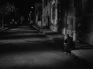 La Strada: a forgotten gem?