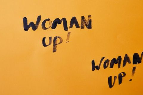 Fighting like a girl: 3 inspiring examples of activism