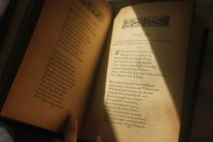 5 Reading Practices To Increase Your Reading Speed