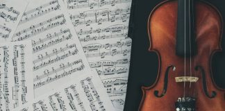 Vivaldi – 3 cool reasons why you should listen to his music
