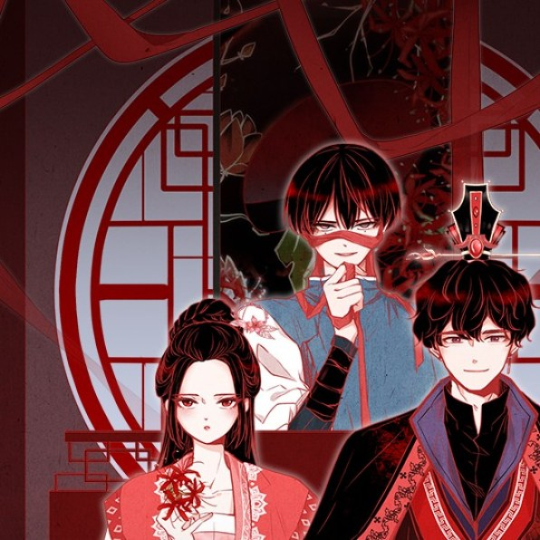 5-great-webtoon-series-that-you-have-to-read-part-4