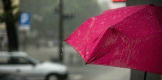 rainwater-5-interesting-uses