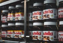 how-to-healthify-your-favorite-comfort-food-nutella