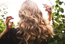 Shiny, healthy hair: 5 useful tips that really work