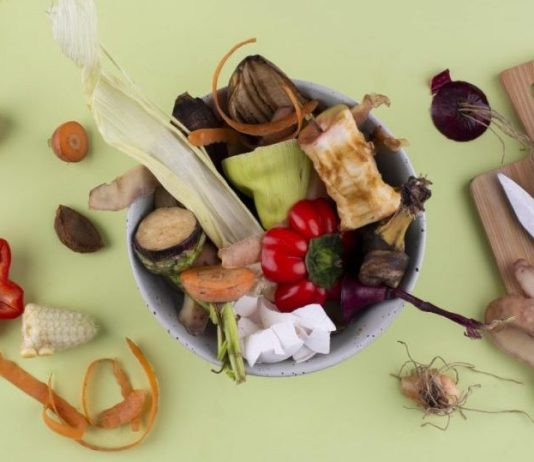 food-waste-3-simple-ways-how-you-can-prevent-it