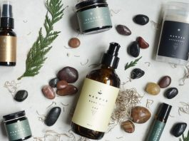 Skincare: how to choose the best products for you