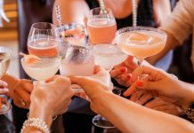 3-easy-cocktail-recipes-you-can-whip-up-at-home