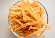 healthify-your-favorite-comfort-food-french-fries