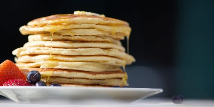 how-to-healthify-your-favorite-comfort-food-pancakes