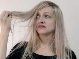 Brushing hair correctly: 5 tips and tricks