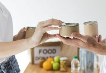 9-food-swaps-to-keep-your-health-in-check