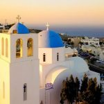 6 reasons why you should visit Greece