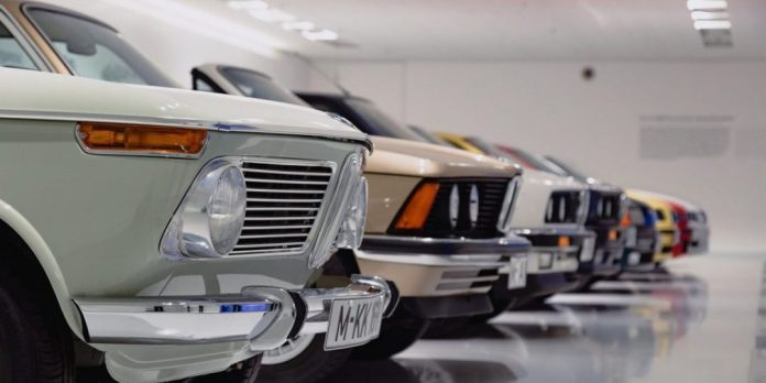 3 cars that have not disappointed over the years