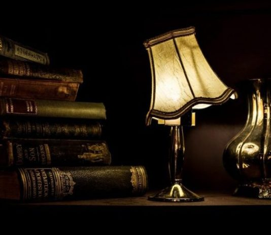 Magical realism: discover it through 3 authors