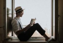 Reading slump: 3 interesting books to get you out of it