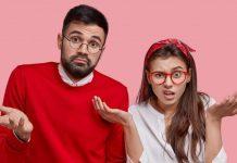 false-friends-to-keep-an-eye-on-when-learning-german