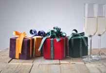 7-kitchen-gifts-for-those-who-enjoy-cooking