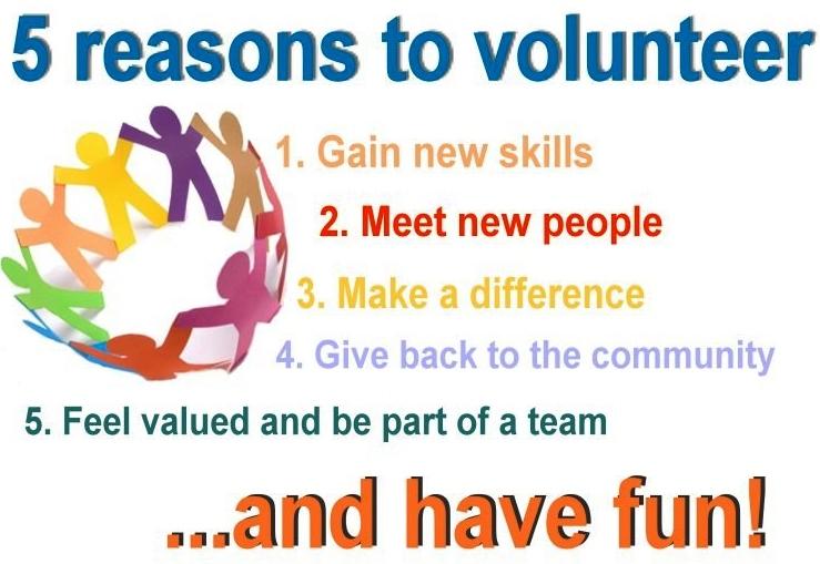Volunteer Agreement | Sample | Law Help BD