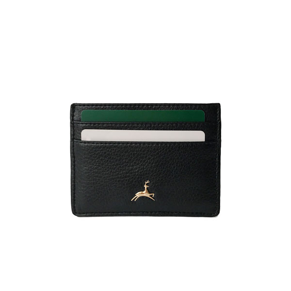 Bira-card-wallet-black-1