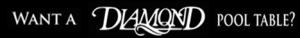 Diamon Augues banner