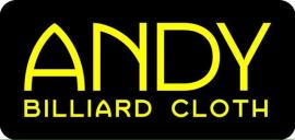 Andy Cloth