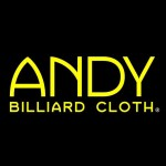 cropped-andy-tm-logo