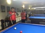 USBA Players on POVPOOL