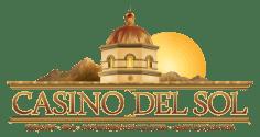 casino-del-sol-trans
