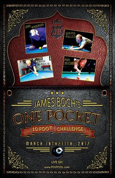 2017-BOCHS-FINAL-POSTER