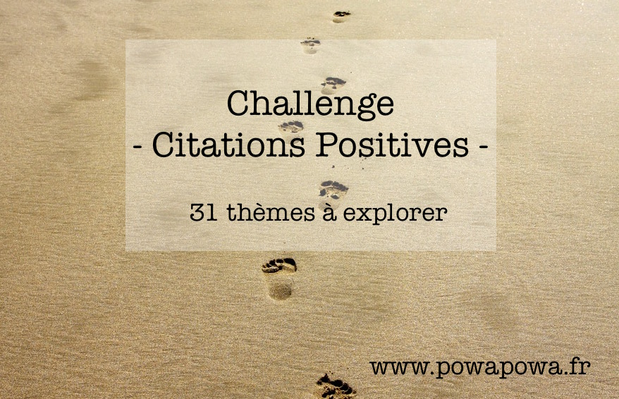 challenge-citations-positives