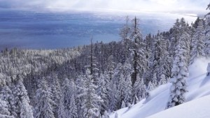 All Time – West Shore, Lake Tahoe