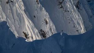 Lexi duPont Haines Alaska