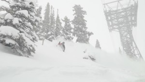 Passing Through_Snowbird_Powder Productions