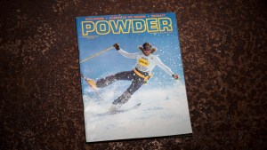 5.3_powder_patrol0