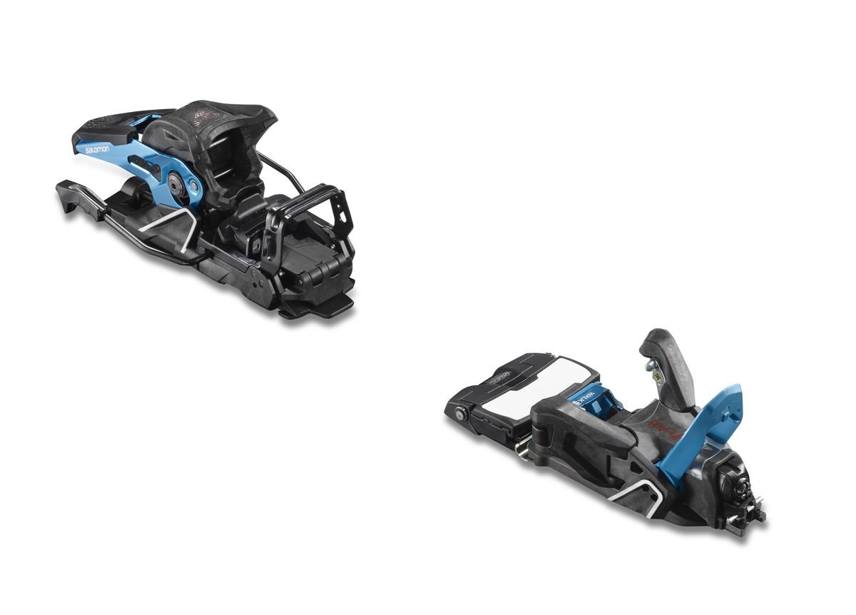 This Touring Binding Will Replace Your Alpine Binding | POWDER Magazine