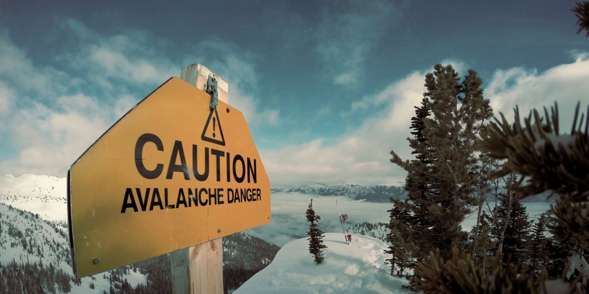 Skier Killed In Avalanche Was Participating In Avalanche Safety Course