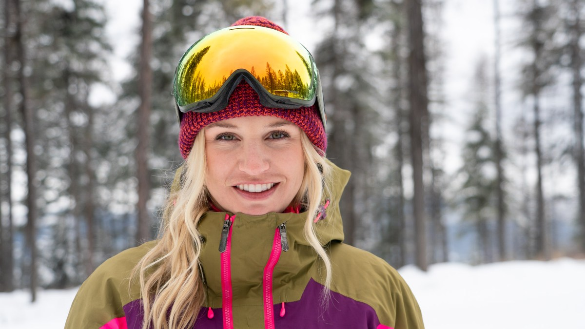 This First rate Skier is a Native weather Recommend—however Now not For the Reasons You Judge thumbnail