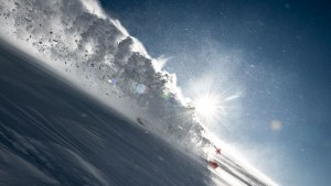 Click Here to Explore The Best Photos in Skiing